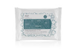 Glacial Cleansing Cloths for Eyes
