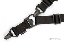 Magpul MS3 Multi Mission Sling G2 Black