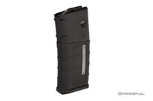 Magpul PMAG 25rd .308 LR/SR Gen M3 Windowed Magazine
