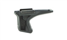 BCM Gunfighter KAG Rail Mount Black