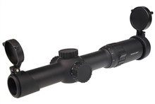 Primary Arms 1-6X Scope with Patented ACSS Reticle 5.56 5.45x39 .308