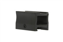 Primary Arms Absolute Co-witness Micro Dot Riser