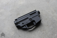 Angstadt Arms 0940 Upper & Lower Receiver Set - Glock Magazine Compatible