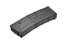 Lancer Systems L5AWM 30rd Magazine - Black
