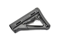 Magpul CTR Carbine Stock Mil-Spec - Black