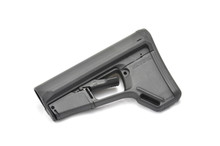 Magpul ACS-L Carbine Stock Mil-Spec - Black