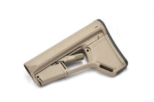Magpul ACS-L Carbine Stock Mil-Spec - FDE