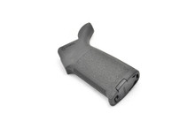 Magpul MOE Grip - Black