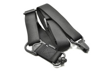 Magpul MS3 QD Sling Black