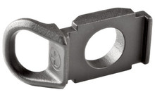 Magpul SGA Sling Mount for Remington 870 Receiver