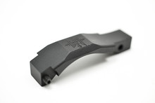 Seekins Precision Billet Trigger Guard - Black