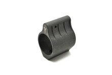 Vltor .750 Set Screw Gas Block - Black