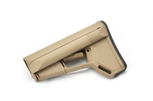 Magpul ACS Carbine Stock Mil-Spec FDE
