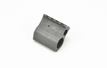 Midwest Industries Upper Receiver Height Gas Block .750