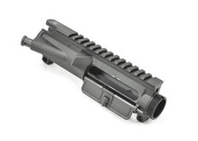 Spikes Tactical M4 Flattop Upper Receiver - Complete