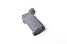 Magpul MOE K2 Grip - Gray