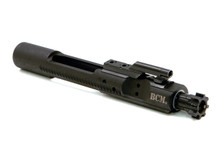 BCM Bolt Carrier Group Full Auto