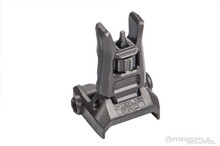 Magpul MBUS PRO Front Folding Sight