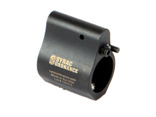 Syrac Ordnance .625 Adjustable Low Profile Gas Block