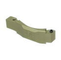 Seekins Precision Billet Trigger Guard - OD Green