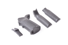 Magpul MIAD  Gen 1.1 Grip Kit Type 1 - Black