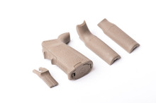 Magpul MIAD  Gen 1.1 Grip Kit Type 1 - FDE