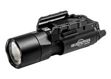 Surefire X300 Ultra LED WeaponLight 500 Lumens