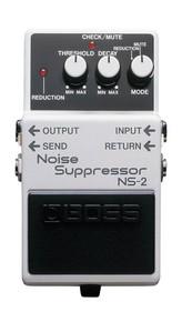 Boss NS-2 Noise