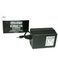 Dunlop ECB002US Plug 9 Volt Adapter