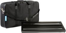 Pedaltrain Classic 2 Soft Bag