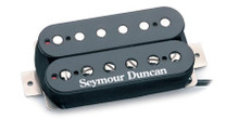Seymour Duncan Duncan Distortion - Humbucker