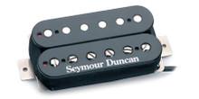 Seymour Duncan Duncan Distortion - Humbucker
