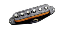 Seymour Duncan Five-Two - Strat