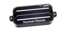 Seymour Duncan Dimebucker - Humbucker