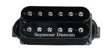 Seymour Duncan Custom - Humbucker