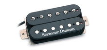 Seymour Duncan Pearly Gates - Humbucker