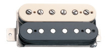 Seymour Duncan '59 Model - Humbucker