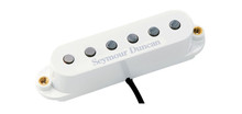 Seymour Duncan Hot Stack Plus - Strat