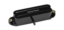 Seymour Duncan Vintage Rails - Strat