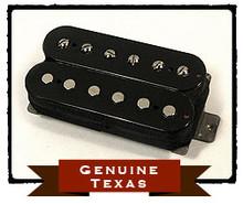 Rio Grande Genuine Texas - Humbucker