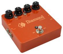 Diamond Phaser