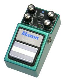 Maxon Super Tube Pro ST9Pro+