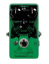 Earthquaker Devices Hummingbird Repeat