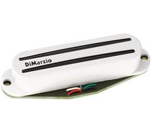 DiMarzio Fast Track 1 - Strat