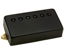 DiMarzio Air Norton - Humbucker