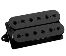 DiMarzio Evo 2 Bridge - Humbucker
