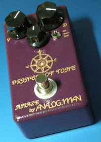 Analogman Prince of Tone
