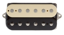 Suhr SSV Single Screw Vintage Humbucker