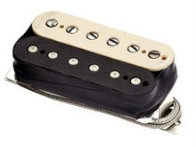 Seymour Duncan Antiquity Jazz - Humbucker