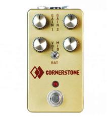 Diamond Cornerstone